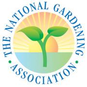 urban garden news